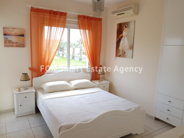 For Sale 2 Bedroom Top floor Apartment in Pafos, Paphos 7
