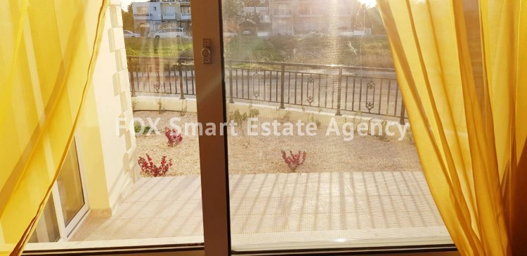 For Sale 3 Bedroom Semi-detached House in Pafos, Paphos 9
