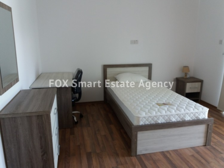 For Sale 3 Bedroom Detached House in Pafos, Paphos 5