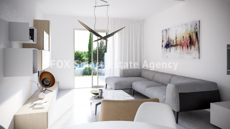 Property for Sale in Paphos, Koloni, Cyprus