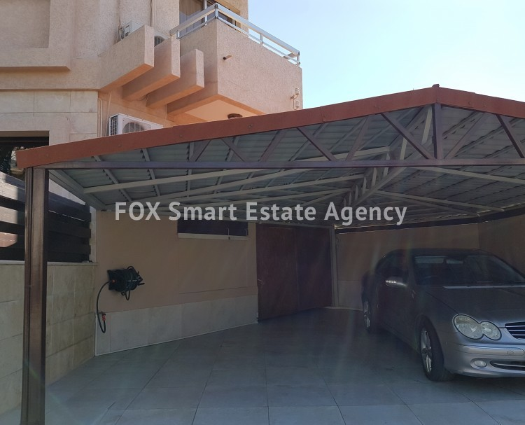 Property for Sale in Limassol, Agios Nektarios, Cyprus