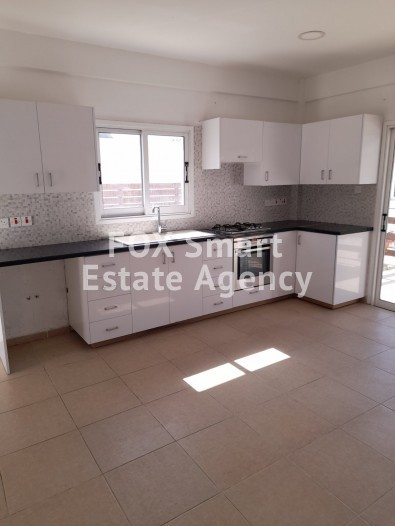 For Sale 2 Bedroom  House in Pervolia , Perivolia Larnakas, Larnaca