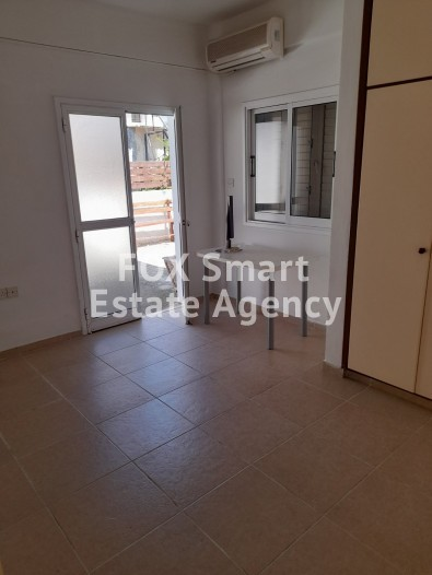 For Sale 2 Bedroom  House in Pervolia , Perivolia Larnakas, Larnaca 2