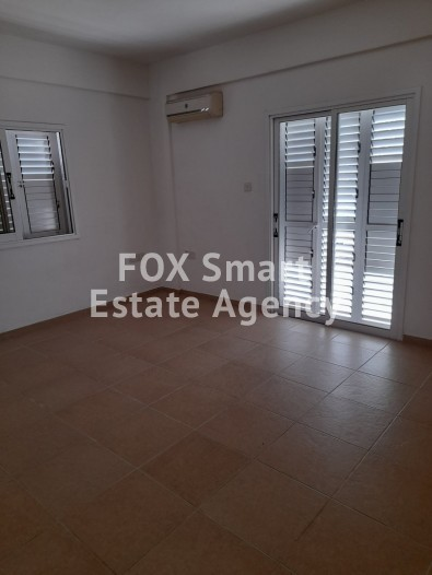 For Sale 2 Bedroom  House in Pervolia , Perivolia Larnakas, Larnaca 3