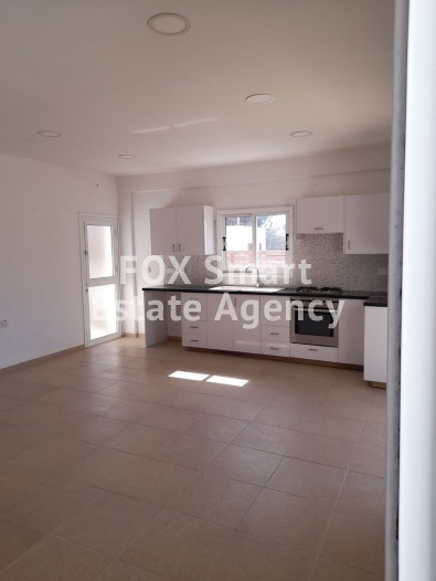 For Sale 2 Bedroom  House in Pervolia , Perivolia Larnakas, Larnaca 4