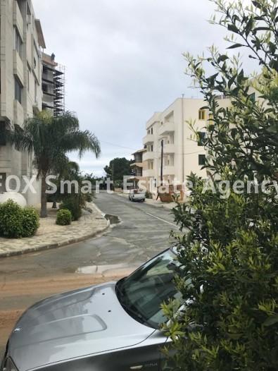 For Sale 3 Bedroom  Apartment in Mackenzie, Larnaca 4