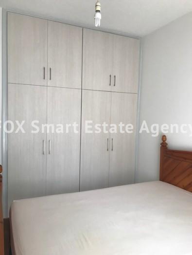 For Sale 3 Bedroom  Apartment in Mackenzie, Larnaca 6