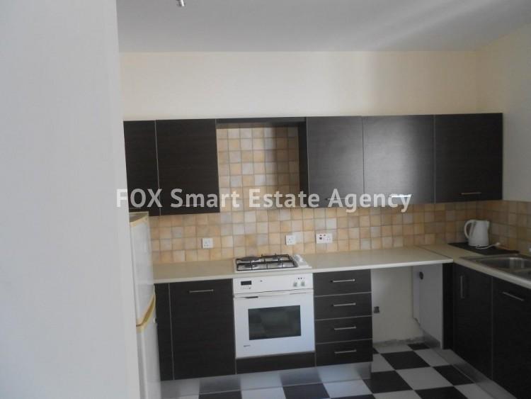 For Sale 2 Bedroom  Apartment in Mackenzie, Larnaca
