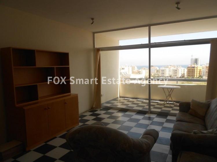 Property for Sale in Larnaca, Mackenzie, Cyprus