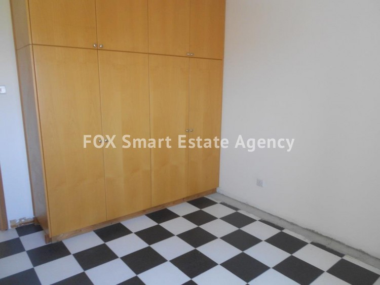 For Sale 2 Bedroom  Apartment in Mackenzie, Larnaca 5