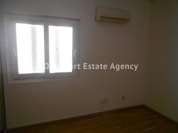 For Sale 3 Bedroom  Apartment in Mackenzie, Larnaca 10