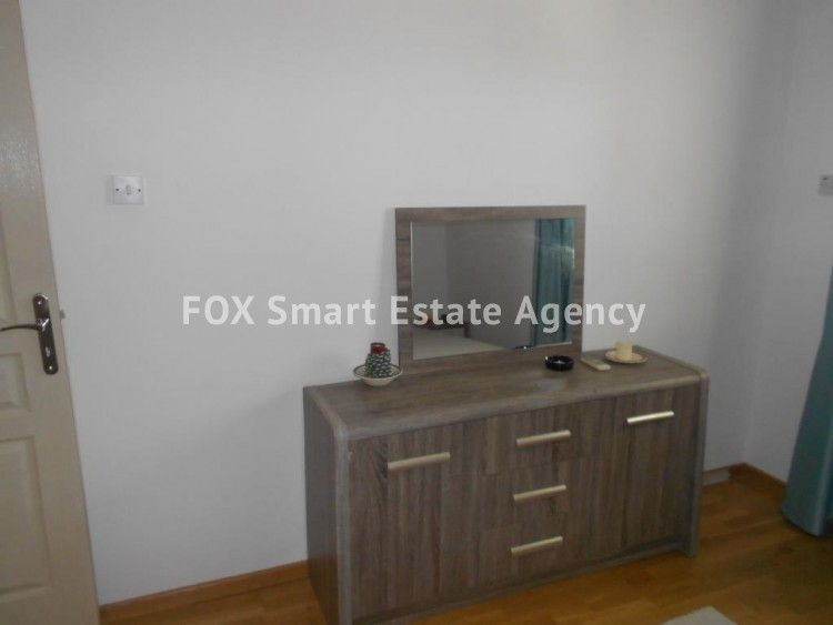 For Sale 3 Bedroom  Apartment in Mackenzie, Larnaca 11
