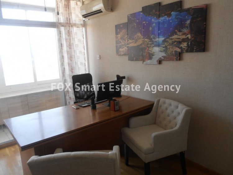 For Sale 3 Bedroom  Apartment in Mackenzie, Larnaca 5