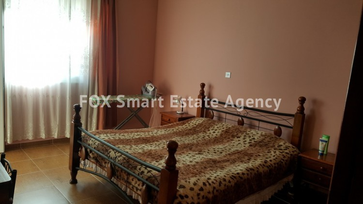 For Sale 7 Bedroom Detached House in Strovolos, Nicosia 10