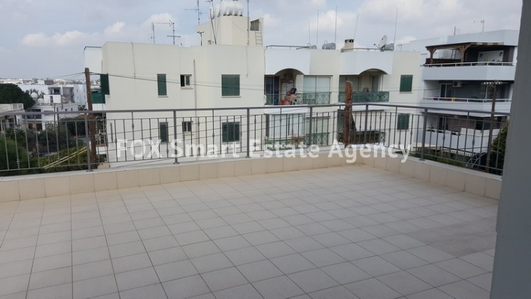 For Sale 7 Bedroom Detached House in Strovolos, Nicosia 14