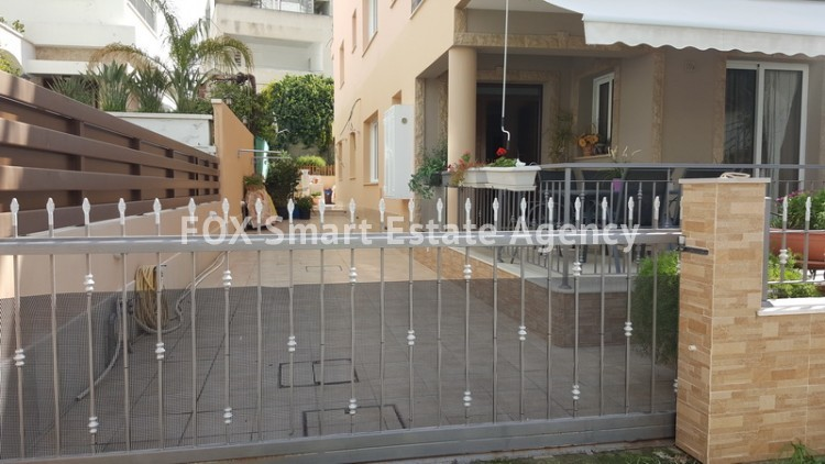 For Sale 7 Bedroom Detached House in Strovolos, Nicosia 15