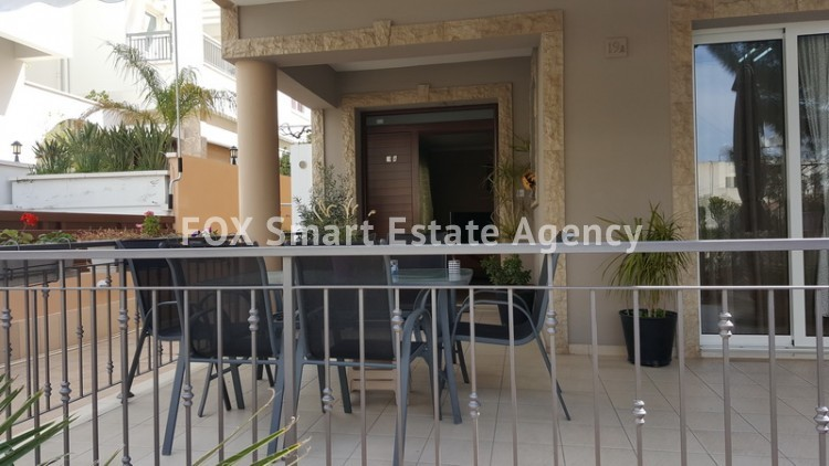 For Sale 7 Bedroom Detached House in Strovolos, Nicosia 16