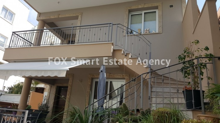 For Sale 7 Bedroom Detached House in Strovolos, Nicosia 2