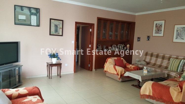 For Sale 7 Bedroom Detached House in Strovolos, Nicosia 4