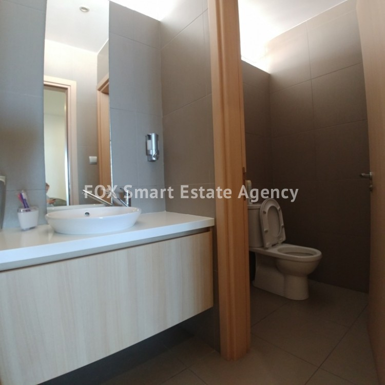 Property for Sale in Larnaca, Arc. Makarios Iii, Cyprus