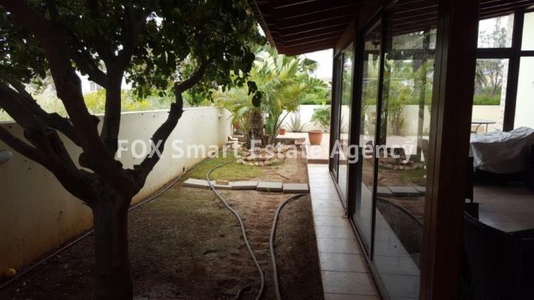 For Sale 2 Bedroom Bungalow (Single Level) House in Kiti, Larnaca 18