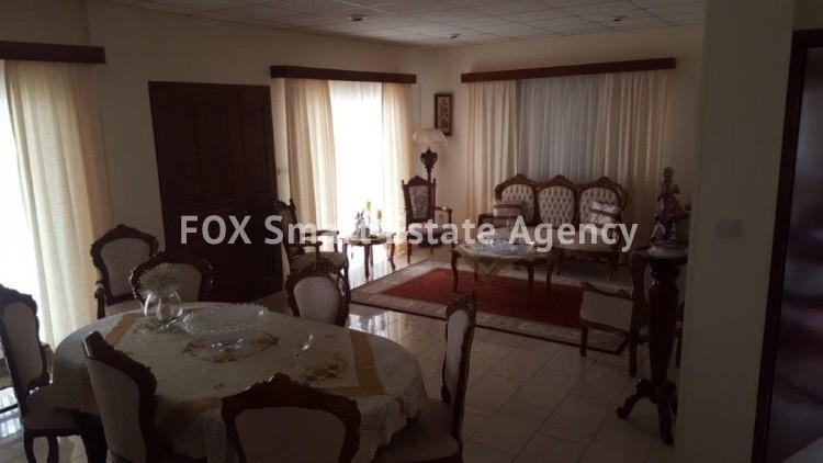For Sale 2 Bedroom Bungalow (Single Level) House in Kiti, Larnaca 2