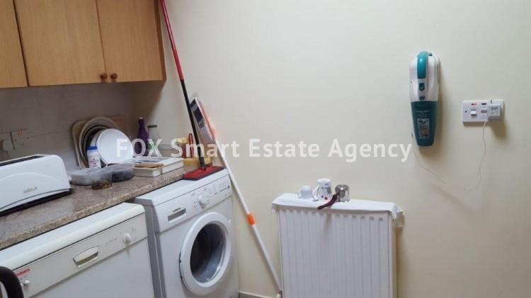 For Sale 2 Bedroom Bungalow (Single Level) House in Kiti, Larnaca 7