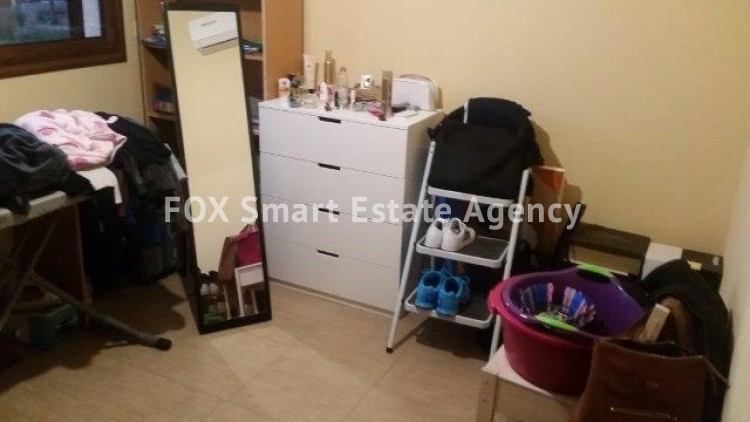 Property for Sale in Limassol, Kato Polemidia, Cyprus