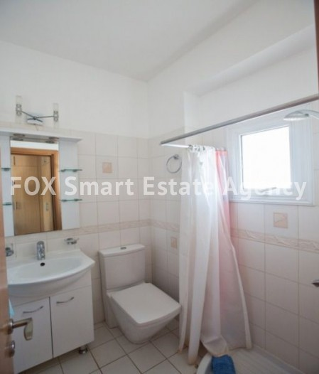 Holiday Let 3 Bedroom Detached house with Private Pool in Cape Greco 11