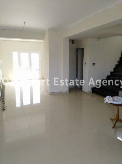 For Sale 3 Bedroom Detached House in Agia napa, Famagusta 12