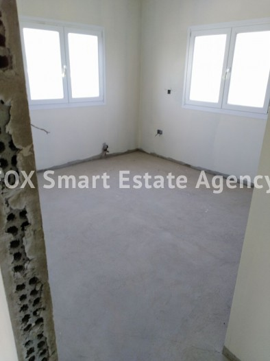 For Sale 3 Bedroom Detached House in Agia napa, Famagusta 13