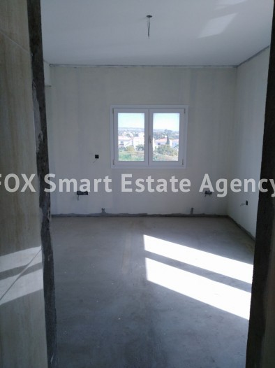 For Sale 3 Bedroom Detached House in Agia napa, Famagusta 14