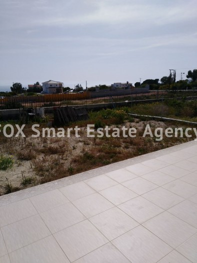For Sale 3 Bedroom Detached House in Agia napa, Famagusta 17