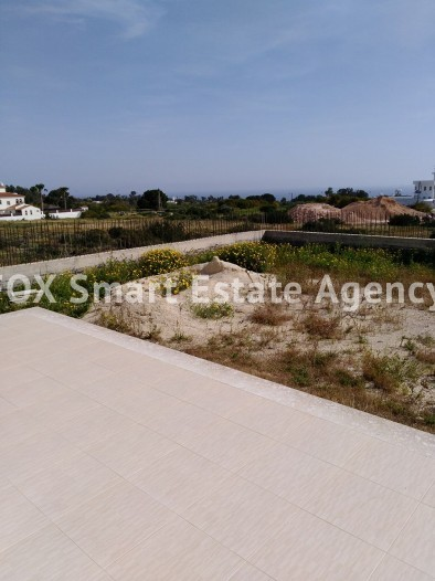 For Sale 3 Bedroom Detached House in Agia napa, Famagusta 18