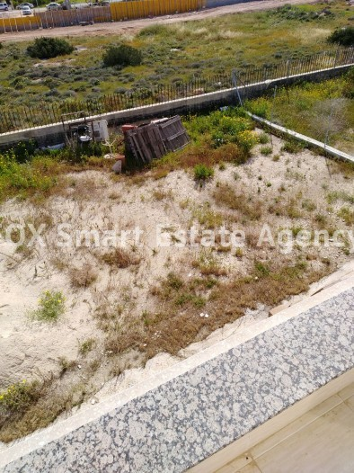 For Sale 3 Bedroom Detached House in Agia napa, Famagusta 19