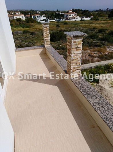 For Sale 3 Bedroom Detached House in Agia napa, Famagusta 3