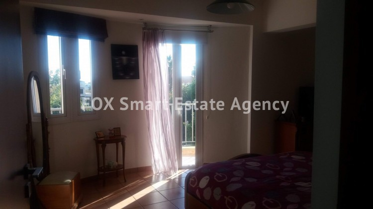 Property to Rent in Limassol, Ypsonas, Cyprus