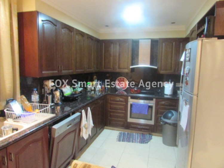 For Sale 3 Bedroom Detached House in Deneia, Nicosia 3