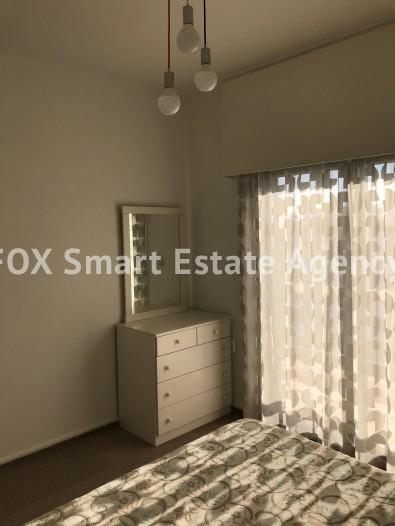 For Sale 5 Bedroom Top floor Apartment in Chalkoutsa, Mesa Gitonia, Limassol 11