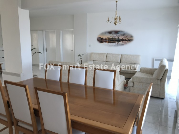 Property for Sale in Limassol, Mesa Gitonia, Cyprus