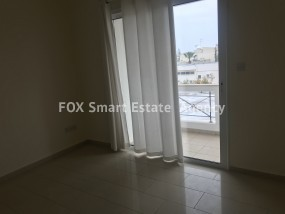 Property to Rent in Paphos, Cyprus