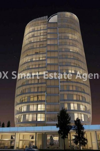 For Sale 2 Bedroom  Apartment in Limassol, Limassol 3