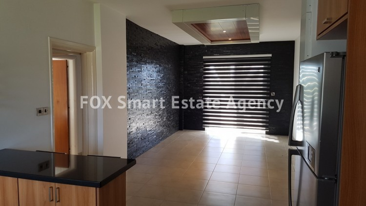 For Sale 2 Bedroom Whole floor Apartment in Pafos, Paphos 12