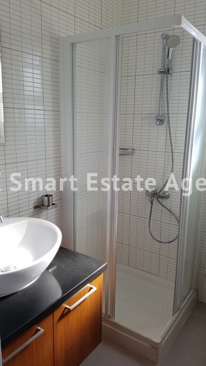 For Sale 2 Bedroom Whole floor Apartment in Pafos, Paphos 4