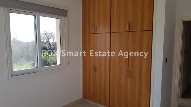 For Sale 2 Bedroom Whole floor Apartment in Pafos, Paphos 6