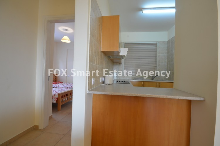 For Sale 3 Bedroom Whole floor Apartment in Pafos, Paphos 4