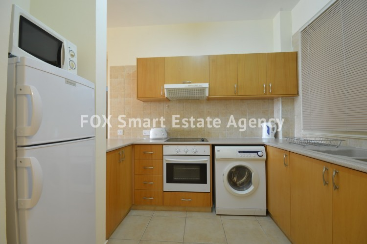 For Sale 3 Bedroom Whole floor Apartment in Pafos, Paphos 5