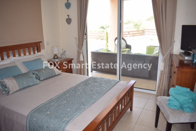 For Sale 3 Bedroom Detached House in Tala, Paphos 8