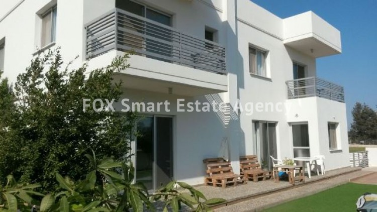 For Sale 5 Bedroom Detached House in Trachoni , Trachoni Lemesou, Limassol 10