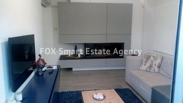 For Sale 5 Bedroom Detached House in Trachoni , Trachoni Lemesou, Limassol 12